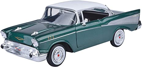 Best collectable diecast cars Reviews