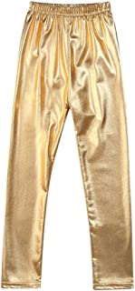 8b7aaece290fa Amazon.com: Golds - Socks & Tights / Clothing: Clothing, Shoes & Jewelry