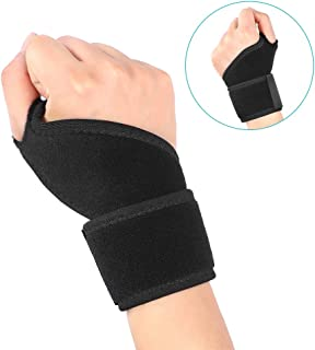 constructor para yoga Yosoo Health Gear bandas de resistencia para cadera bandas de resistencia de gl/úteo pilates bandas para cadera ejercicio bot/ín cadera entrenamiento crossfit entrenamiento fitness