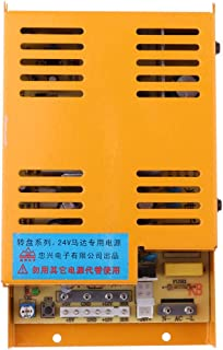 Flameer Center Console Switch Arcade Power Box Advanced Protection Game Machine Accessories