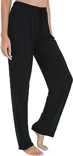 Best wide leg sleep pants Reviews