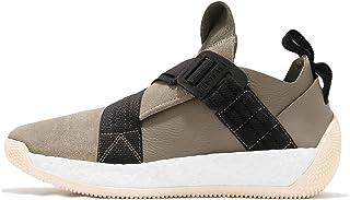 adidas Harden Ls 2 Buckle, Chaussures de Basketball Homme