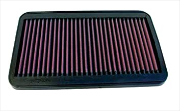 K&N 33-2009 High Performance Replacement Air Filter