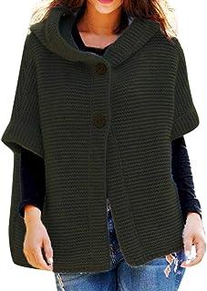 ✶ HebeTop ✶ Mens Casual Jacket Outdoor Coat Windbreaker Long Sleeve Full Zip Jacket