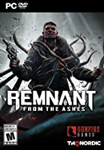 Remnant: From The Ashes - PC