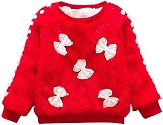 e761eef90 Amazon.com  Beige - Sweaters   Clothing  Clothing