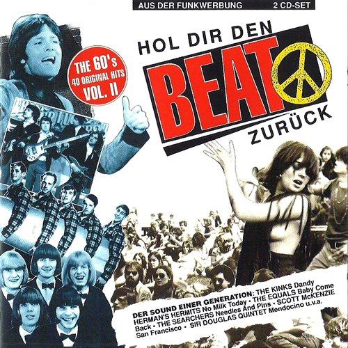 HoI Dir den B e a t (Golden 60s Music)