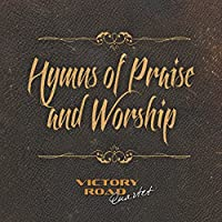 Hymns of Praise & Worship