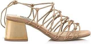 ZapatosZapatos Amazon Complementos Complementos Amazon Y Y ZapatosZapatos esMustang Amazon esMustang iTOZuPkX