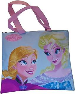 sac cabas reine des neiges