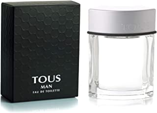 Tous Tous For Men 100ml - Eau de Toilette