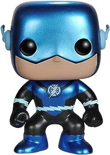 Best metallic blue lantern flash pop Reviews