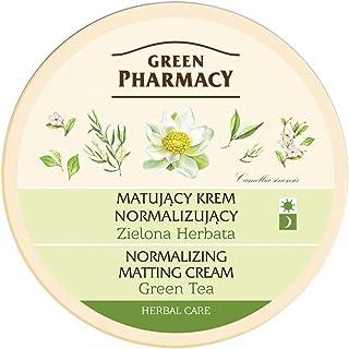 Amazon.es: The Green Pharmacy