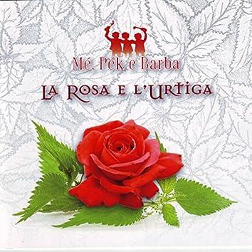 La rosa e l'urtiga (feat. Alberto Morselli)