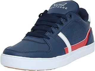 West Code Men's 6068 Sneakers