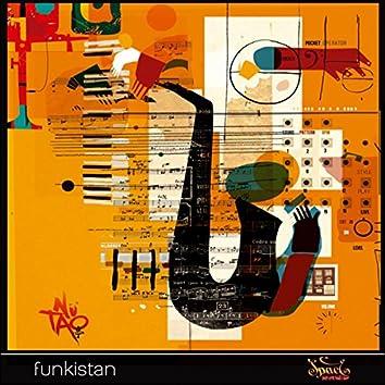 Funkistan