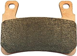 Galfer 14-18 Honda Grom HH Sintered Brake Pads (Rear G1370)