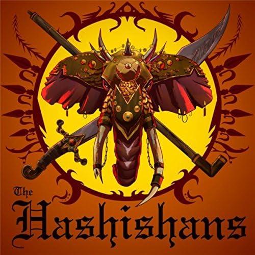 The Hashishans