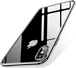 Best invisible iphone case Reviews
