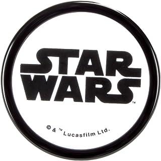 Yomega Star Wars Alpha Wing Fixed Axle Yo-Yo – Action Darth Vader