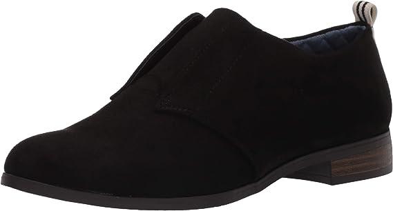 Dr. Scholl's Shoes Women's Rialta Oxford