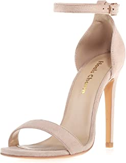Best high heels for 20 dollars Reviews
