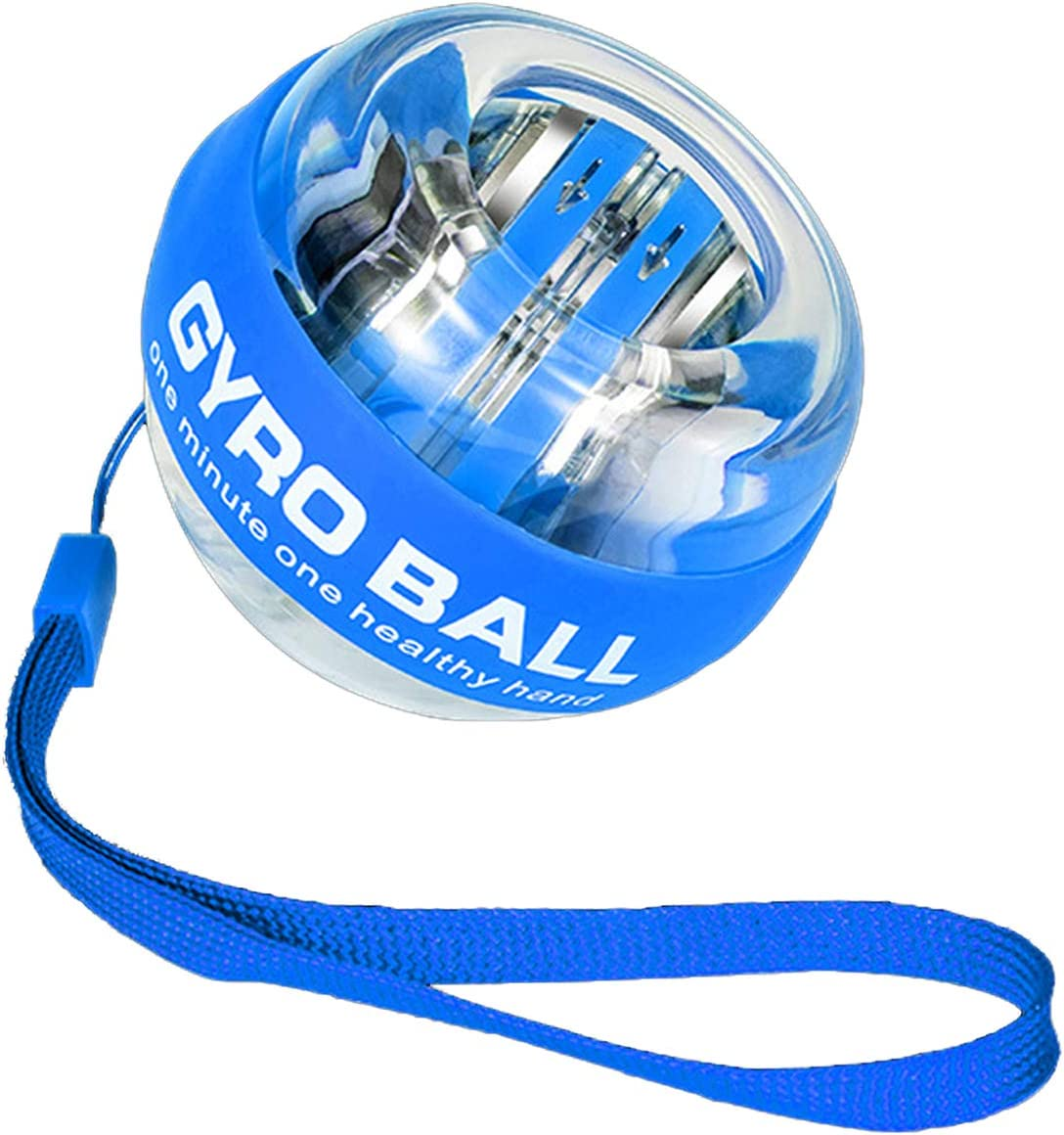 Gimehome Wrist Power Gyroscopic Popular overseas Sale SALE% OFF Fore Ball and Strengthener