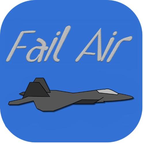 Fail Air