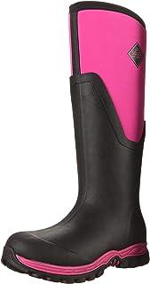 Muck Boots Arctic Sport II Tall voor dames Wellington Laarzen