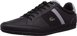 Lacoste Men`s Chaymon 318 1 Sneaker