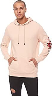 Iconic Hoodie for Men