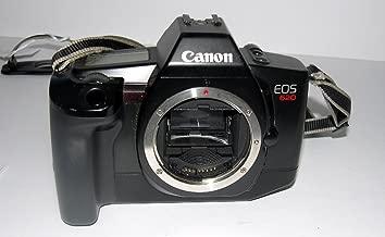 Best canon eos 620 Reviews