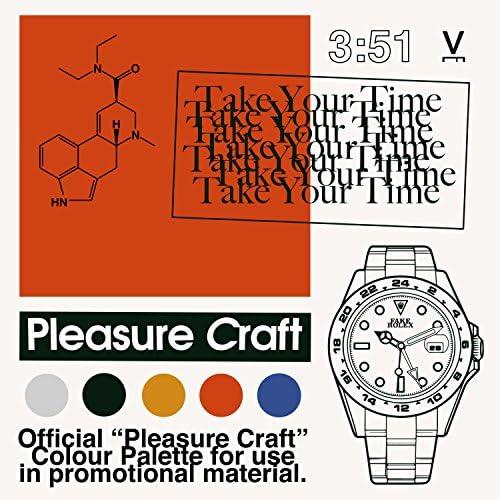 Pleasure Craft