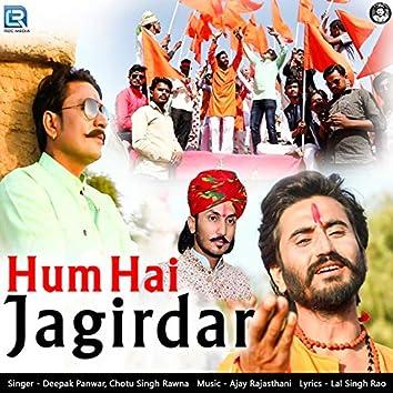 Hum Hai Jagirdar