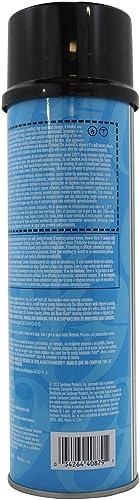 wholesale Oster: new arrival Blade Wash Aerosol Cleaner, sale 18 oz outlet sale