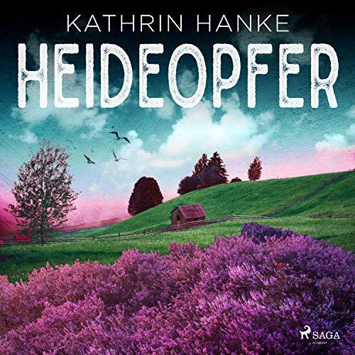 Heideopfer Titelbild