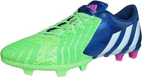 Adidas Projoañor Instinct Firm Ground - Hauszapatos de fútbol para hombre