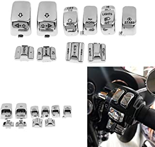 Best dyna hand controls Reviews