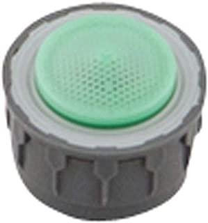 Moen 116711 Flow restrictor kit, Unfinished