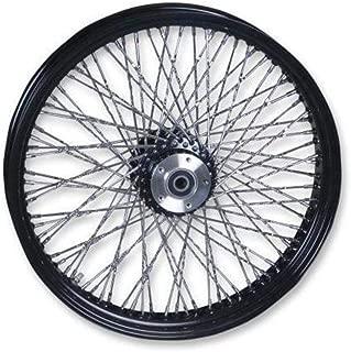 Paughco 80-Spoke Assemblies 16-124 Wheel RR 80RND 16X3 0-7B