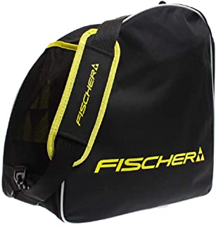 Fischer Alpine Eco - Bolsa para Botas de esquí
