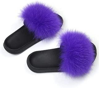 Fun-boutique Sandalias de Mujer para el hogar