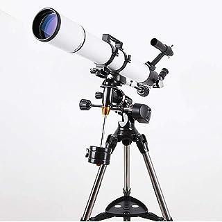 SXMY Mini 8 x 21 kompakt hopfällbar kikare teleskop för vuxna/barn/utomhusfågel/resor/sightseeing/jakt/fågelskådning teles...