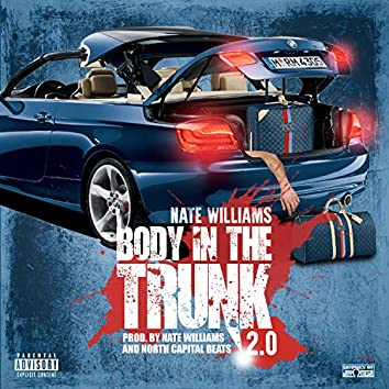 Body in the Trunk 2.0