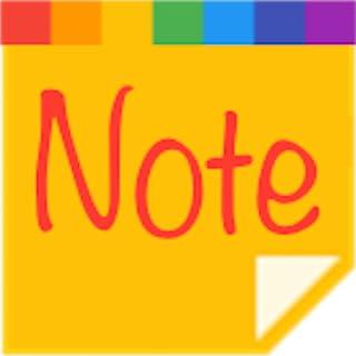 Email Organizer App