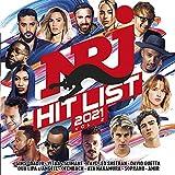 NRJ Hit List 2021, Vol. 2 [Explicit]