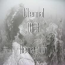 Eternal Mist