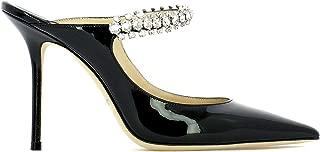Luxury Fashion Womens Heels Summer