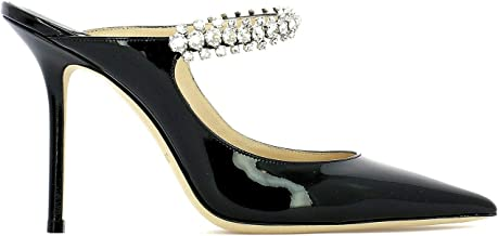 JIMMY CHOO Luxury Fashion Womens Heels Summer