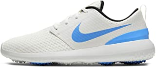 Nike Roshe G, Sneaker Uomo